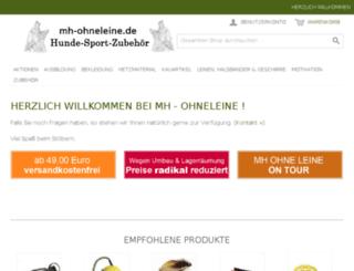 p288718.webspaceconfig.de screenshot