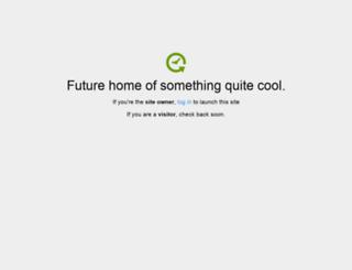 p4pconsulting.com screenshot