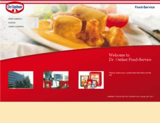 p57792.typo3server.info screenshot