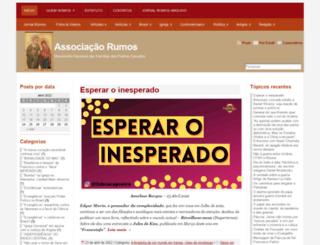 padrescasados.org screenshot