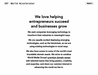 pagal.world.com screenshot