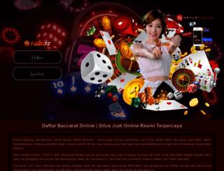 page2sports.com screenshot