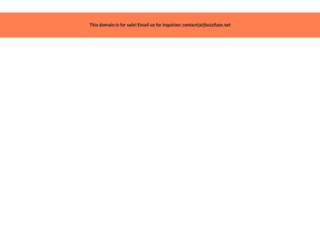 pagecovers.com screenshot