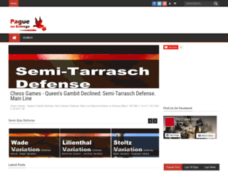 paguenaentrega.com.br screenshot