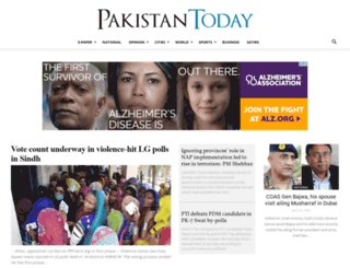 pakistantoday.com.pk screenshot