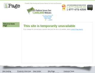 pakiworldz.com screenshot