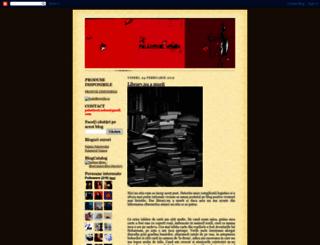 palarierulnebun.blogspot.com screenshot