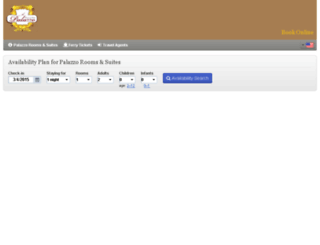 palazzonafplion.reserve-online.net screenshot