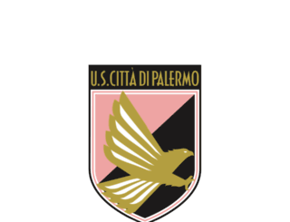 palermocalcio.it screenshot