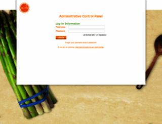 paleta.azurewebsites.net screenshot