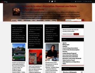 palim-psao.over-blog.fr screenshot