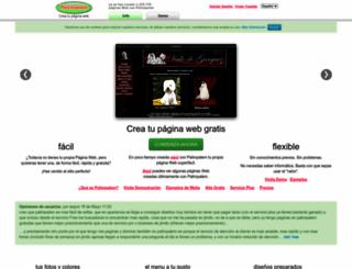 palimpalem.com screenshot