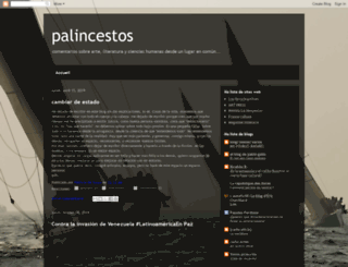 palincestos.blogspot.com screenshot
