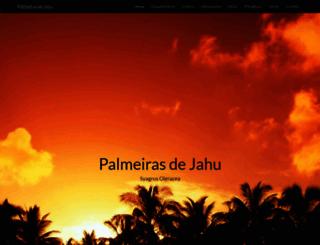 palmeirasdejahu.com.br screenshot