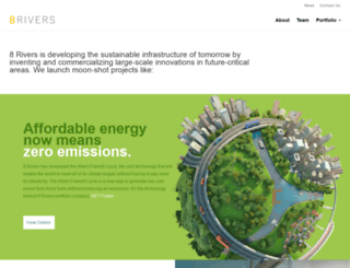 palmerlabs.com screenshot