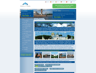 palytra.com screenshot
