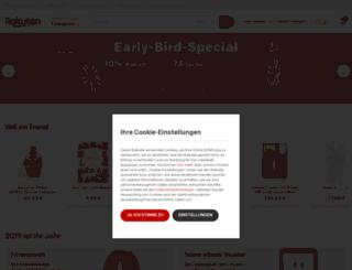 Access img sceper eu  sceper eu - This website is for sale
