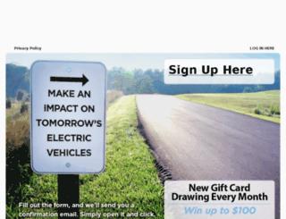 panel.pluginsights.com screenshot