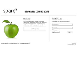 panel32.panelpulse.com screenshot
