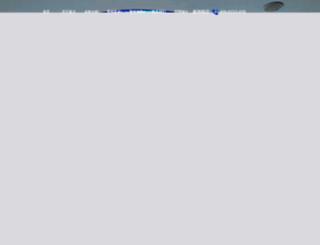 pangod.com screenshot