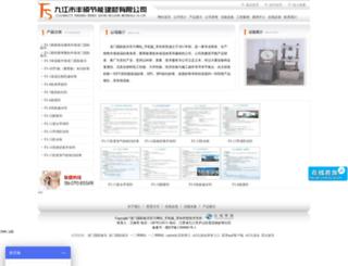 pankajdangi.com screenshot