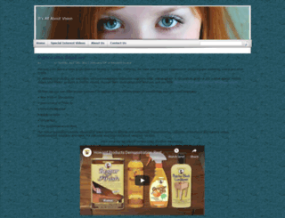 panoramastudios.com screenshot