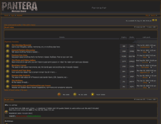 panterachat.com screenshot