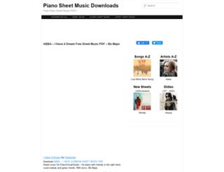 paobooks.com screenshot