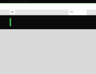 paperadz.blogspot.in screenshot