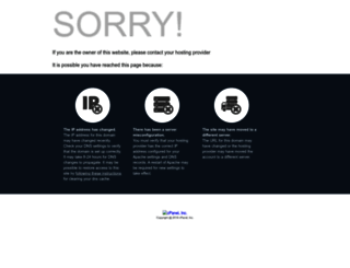 papercraftsquare.com screenshot
