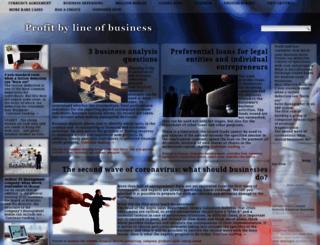 parahi5.com screenshot