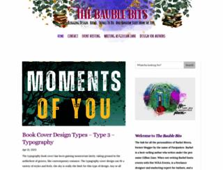 parajunkee.blogspot.com screenshot
