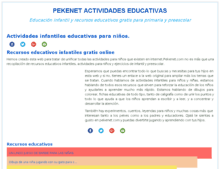 paraprin.com screenshot
