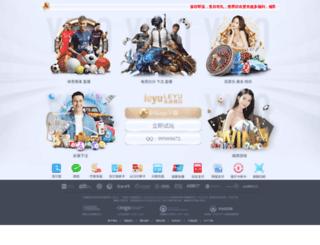 parasharia.com screenshot