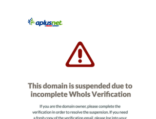 paraworldwide.com screenshot