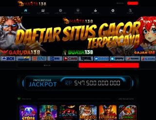 parctechno.com screenshot
