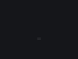 parisdemoday.com screenshot