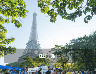 parisversailles.com screenshot