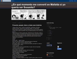 parmalatysusideas.blogspot.com screenshot