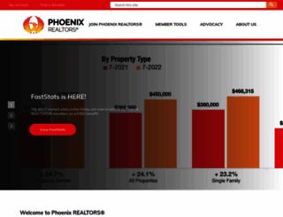 paronline.com screenshot
