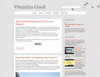 parrainageventesprivees.blogspot.com screenshot