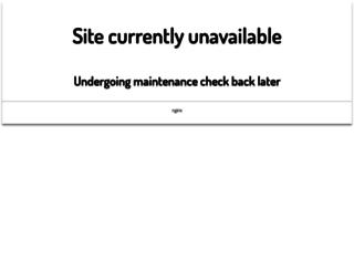 parsonline.net screenshot