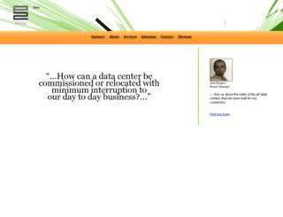 part2.com.au screenshot