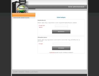 partner.onlinefoto.hu screenshot