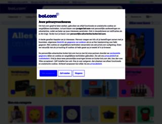 partnerevent.bol.com screenshot