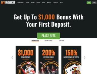 partners.bdbaffiliates.com screenshot