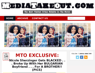 partners.mediatakeout.com screenshot