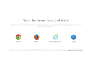 partnersinarch.sharefile.com screenshot