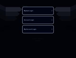 partnerzy.mydeal.pl screenshot