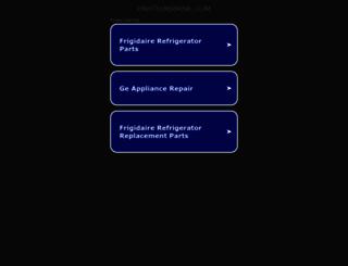 partsukraine.com screenshot